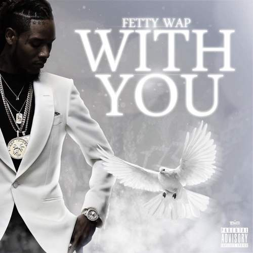 Fetty Wap Latest Songs 2019 - NetNaija
