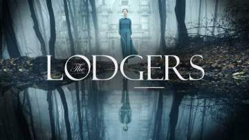 Download Movie: The Lodgers (2017)