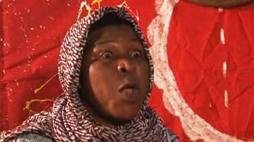 Yoruba Movie: Iya Mi Laje (2018)