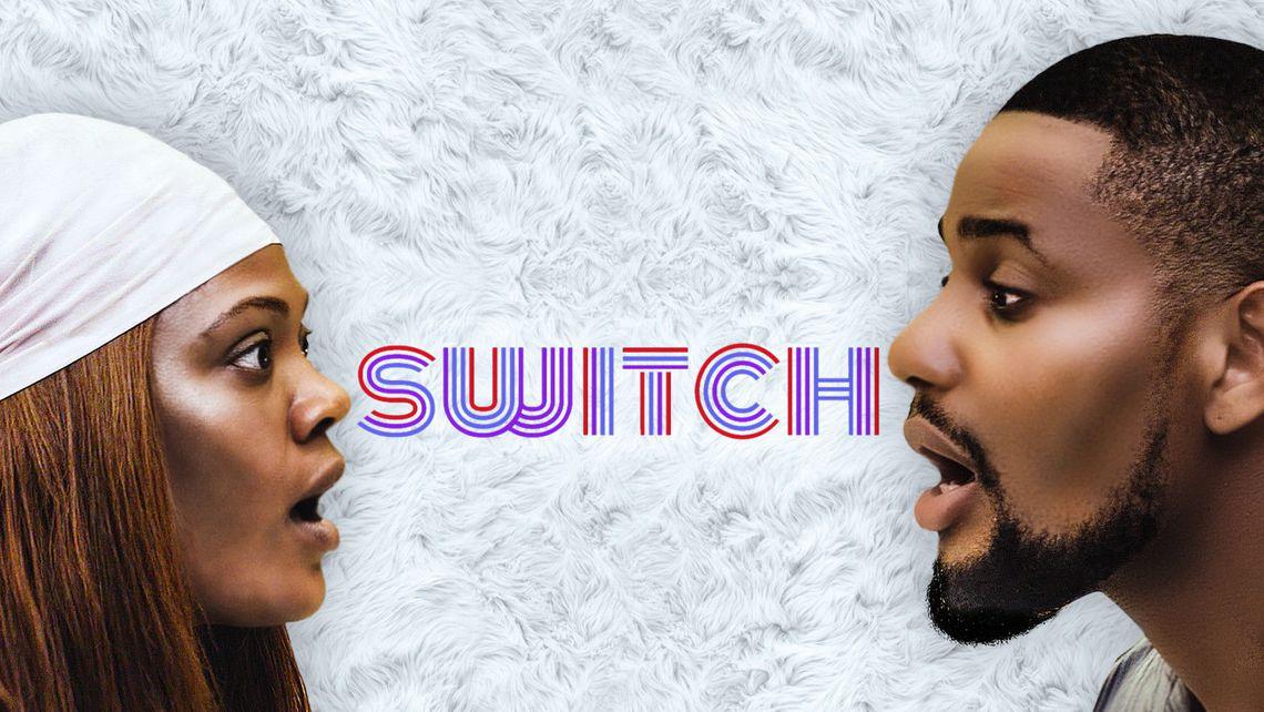 Switch (2018)