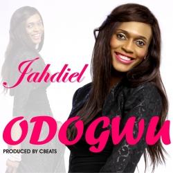 Jahdiel - Odogwu