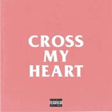 Music: AKA - Cross My Heart