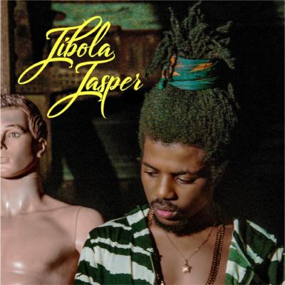 Music: Jhybo - Jibola Jasper