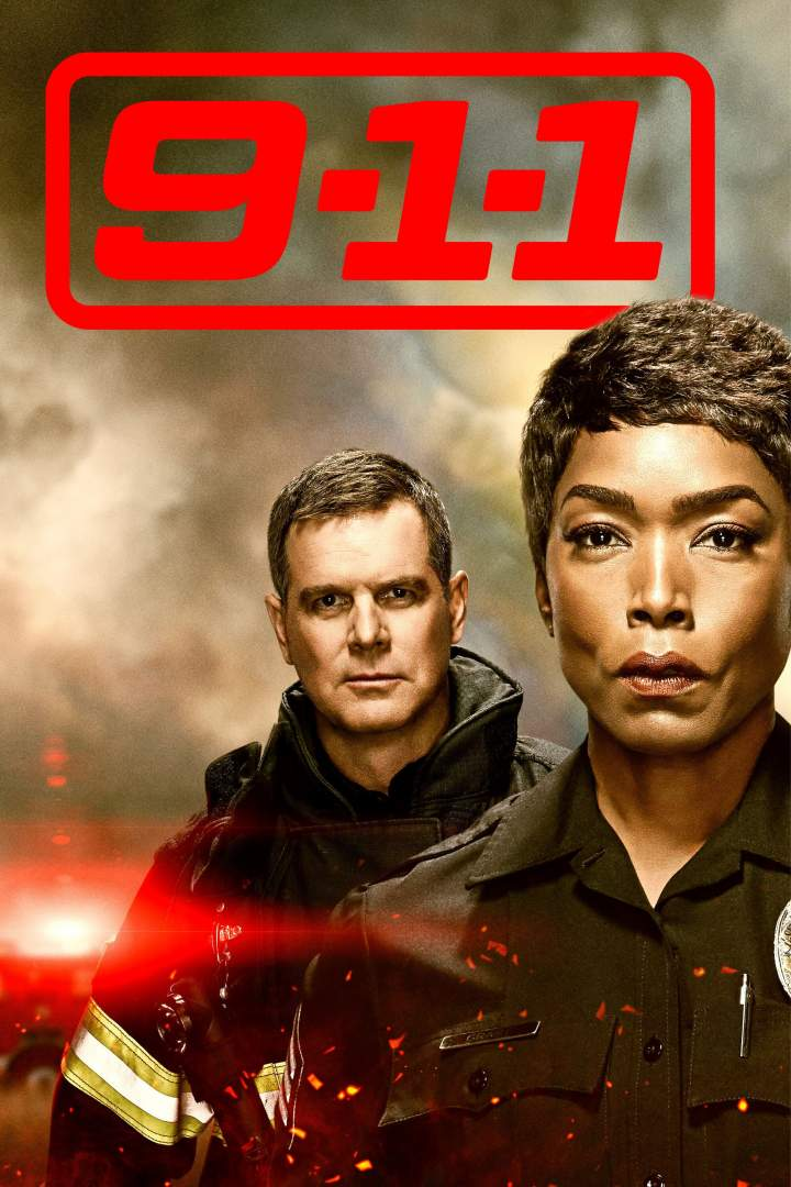 New Episode: 9-1-1 Season 4 Episode 13 - Suspicion