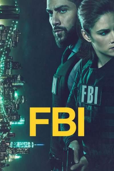 Season Premiere: FBI Season 3 Episode 1 - Never Trust a Stranger