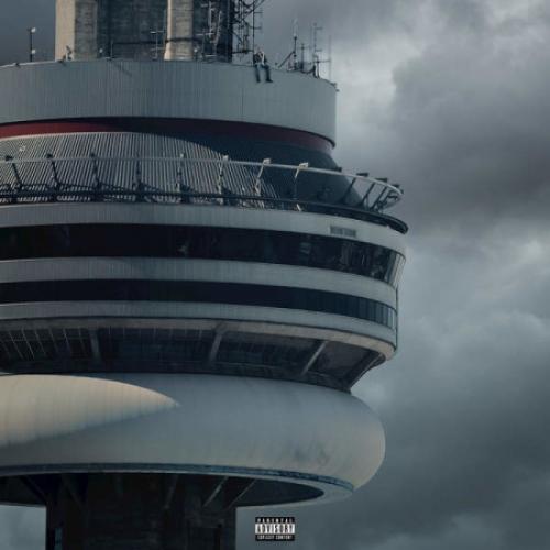 Drake - Too Good (ft. Rihanna)