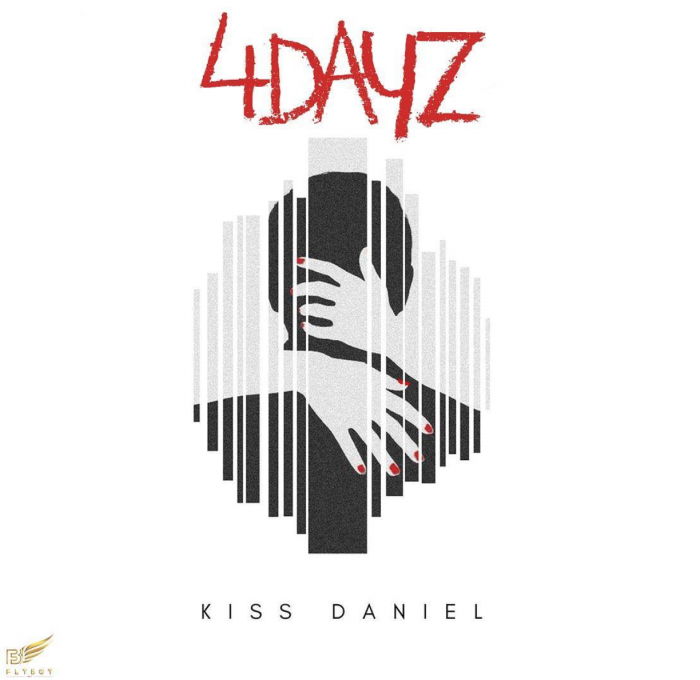 Kiss Daniel - 4Dayz