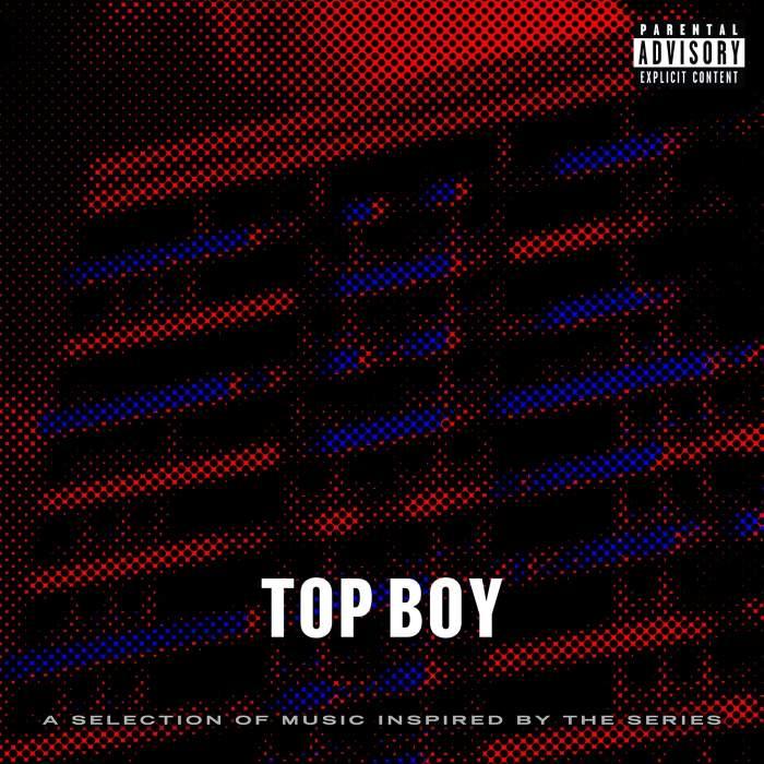 Drake - Behind Barz (Bonus)
