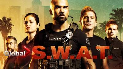 New Episode: S.W.A.T. (2017) Season 2 Episode 23 - Kangaroo (Season Finale)