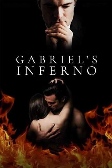 Movie: Gabriel's Inferno (2020)
