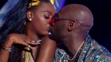 Video: Larry Gaaga - Iworiwo (feat. 2Baba)