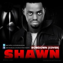 Shawn - Bow Down (Timaya Cover)
