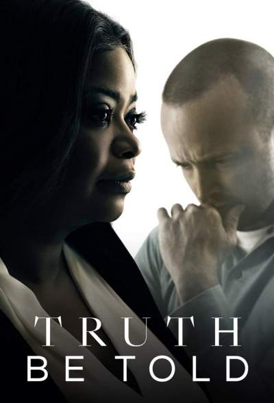 Series Premiere: Truth Be Told Season 1 Episodes 1, 2 & 3