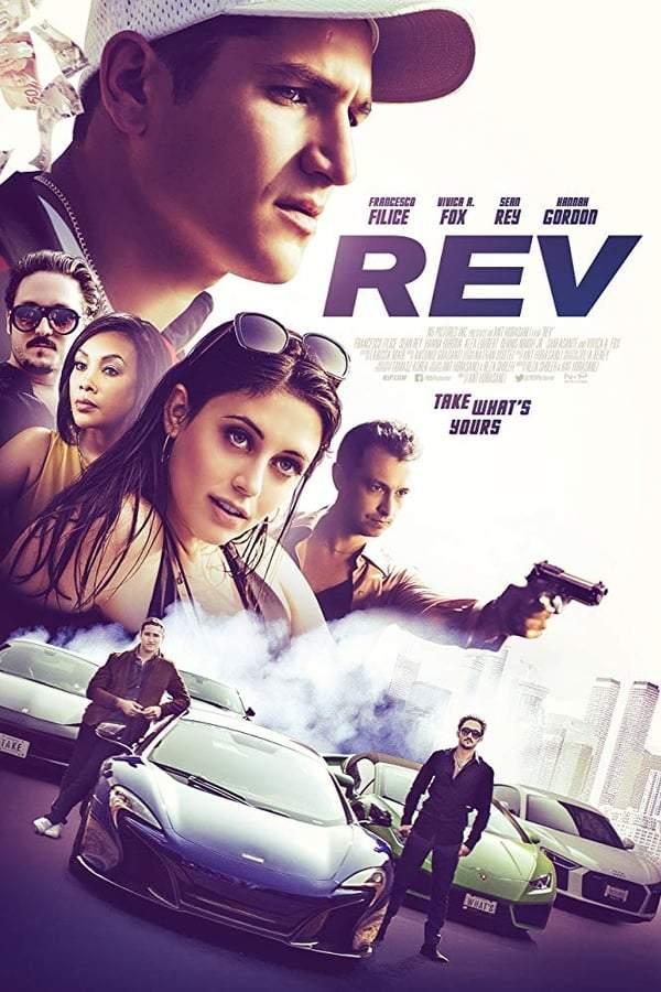 Movie Rev 2020 Full Movie Download 720p Hd Mkv Mp4 Avi Batatv Nigeria