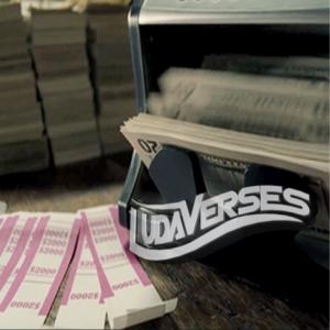 Ludacris - Money Counter (Freestyle)