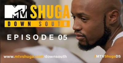 New Episode: MTV Shuga Season 7 Episode 5