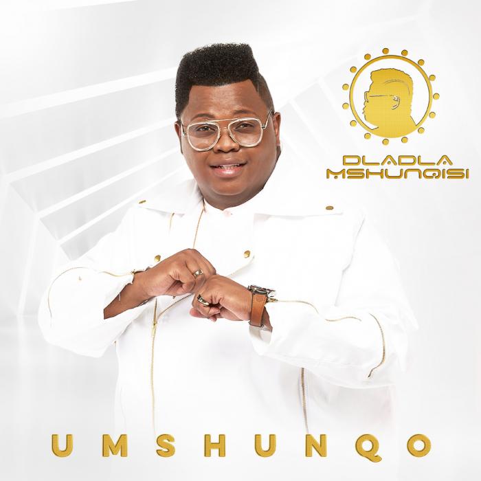 Dladla Mshunqisi - Izigi (feat. Tipcee & CampMasters)