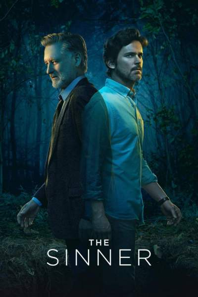 Season Finale: The Sinner Season 3 Episode 8 - Part VIII