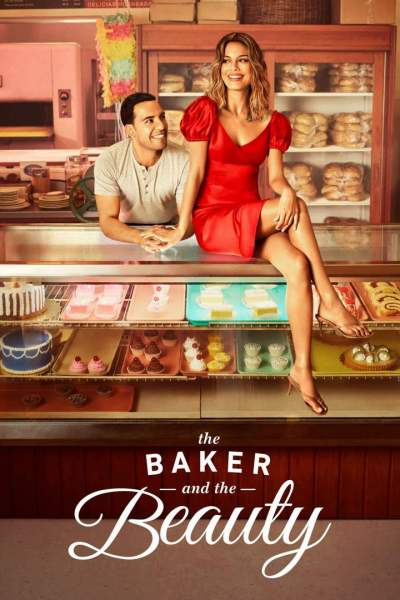Season Finale: The Baker and the Beauty Season 1 Episode 9 - You Can't Always Get What You Want