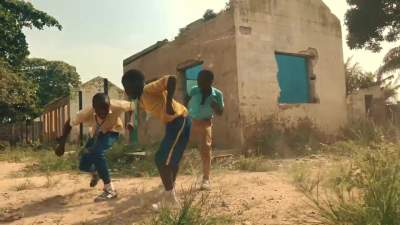 Video: Patoranking - Everyday (Dance Video by Westsyde Lifestyle)