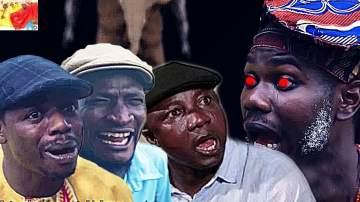 Yoruba Movie: Ohun Oju Ri (2019)