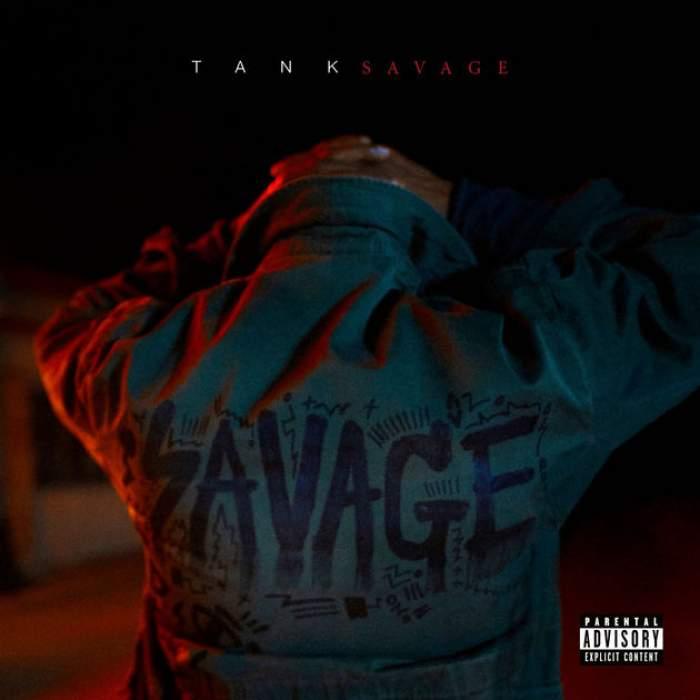 Tank - Everything (feat. Trey Songz & Ludacris)