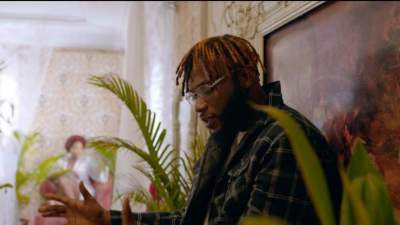 Video: Dremo - Mabel (feat. Davido)