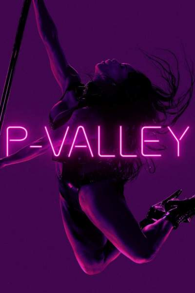 Season Finale: P-Valley Season 1 Episode 8 - Murda Night