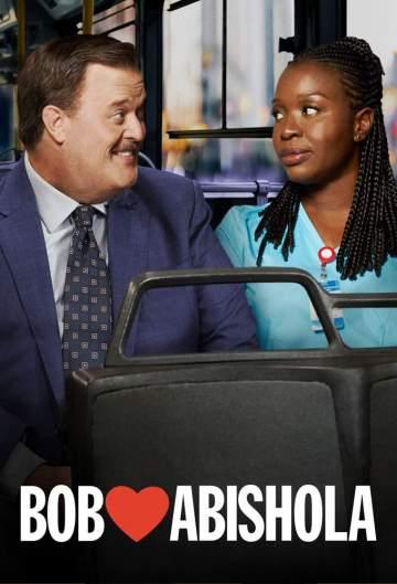 Series Premiere: Bob Hearts Abishola Season 1 Episodes 1, 2, 3 & 4
