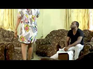 Yoruba Movie: One Corner Wife (2019)