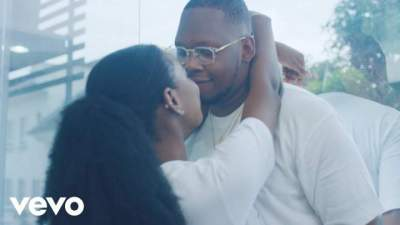 Video: Ajebutter22 - Lagos Love