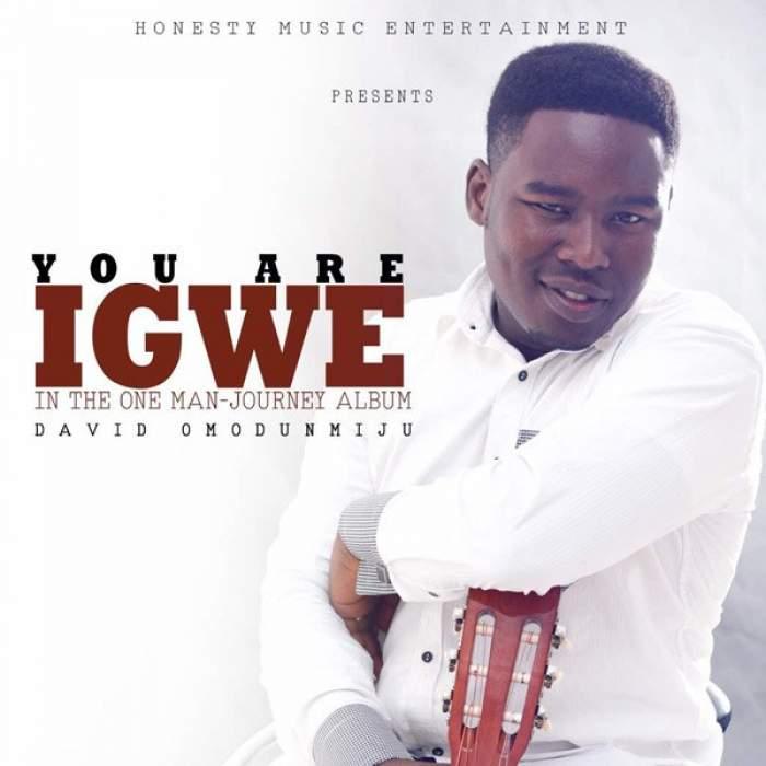 One Man By Singa Song Download Mr Jatt: Download MP3: David Omodunmiju