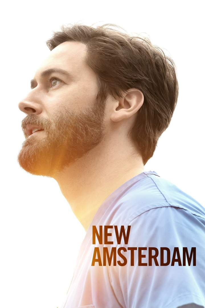 New Episode: New Amsterdam Season 3 Episode 4 - This Is All I Need