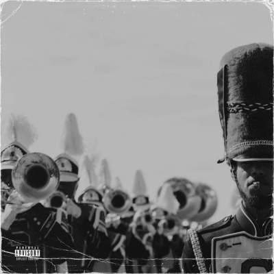 Music: 2 Chainz - Money Maker (feat. Lil Wayne)
