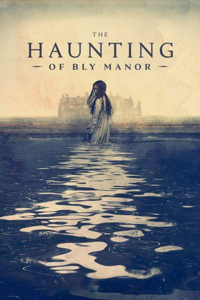 Series Download: The Haunting of Bly Manor (Complete Season 1)