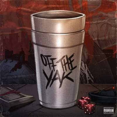 Music: Young M.A - Off the Yak