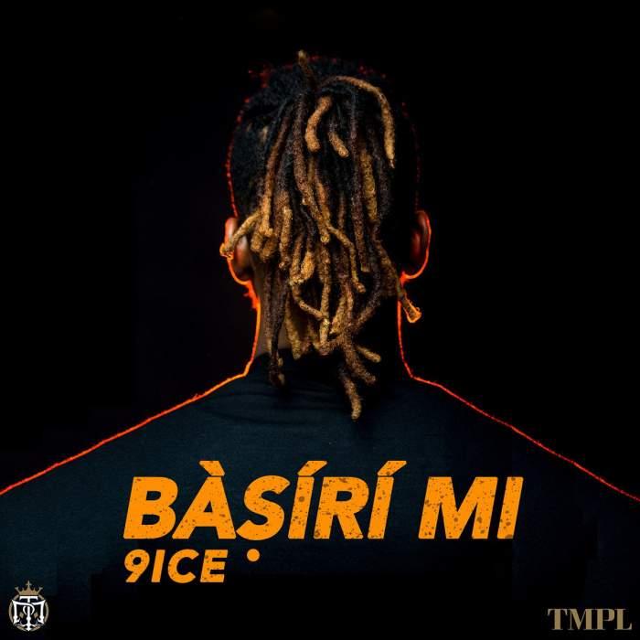 9ice - Basiri Mi