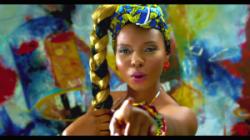 Yemi Alade - Gbogbo Wa La Leko (Ambo Theme Song)