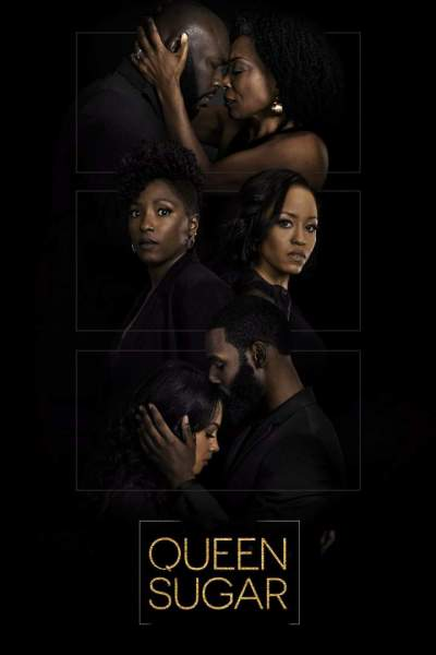 Season Premiere: Queen Sugar Season 5 Episode 1 - Late-February 2020