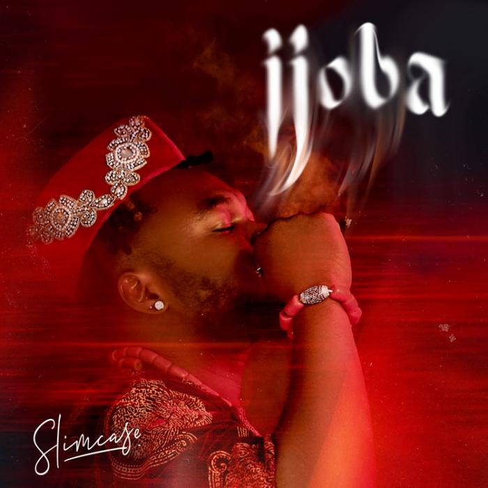 Slimcase - Ijoba