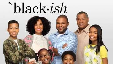 New Episode: Blackish Season 4 Episode 7 - Please Don't Feed the Animals