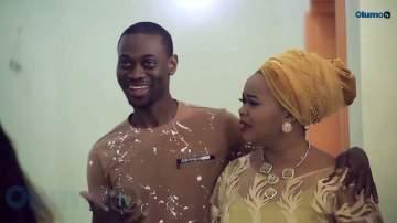 Yoruba Movie: Fate And Desire (2019)