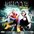 1stPaperBoi - Ghetto Story (feat. Erigga)