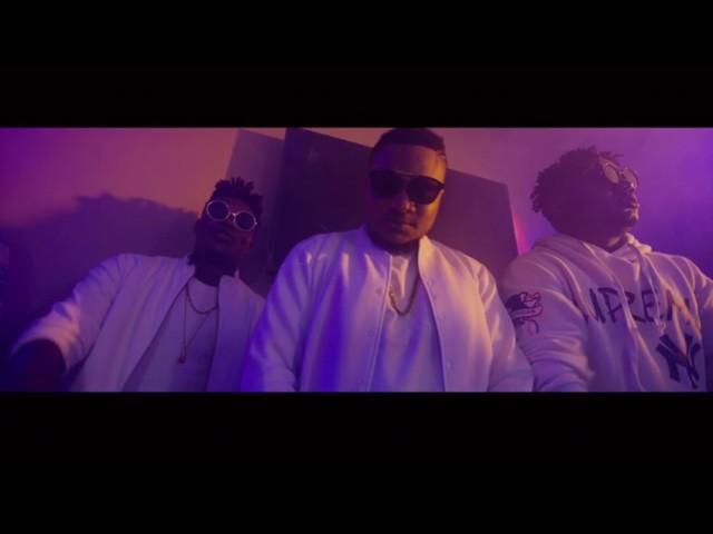 Masterkraft - Yapaa (feat. Reekado Banks & CDQ) [Teaser]