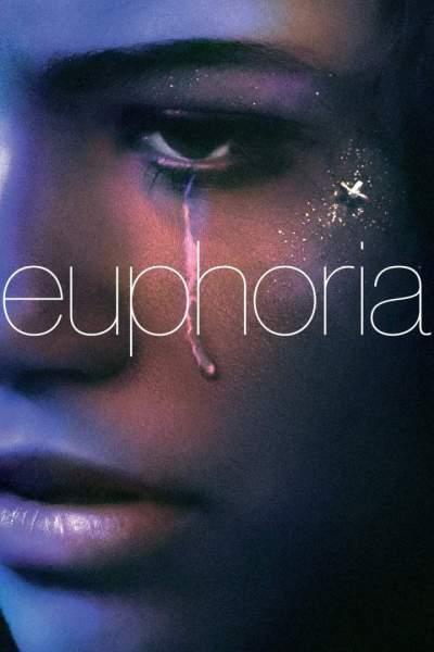 Series Premiere: Euphoria Season 1 Episode 1 - Pilot