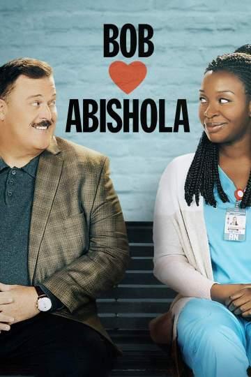 New Episode: Bob Hearts Abishola Season 2 Episode 3 - Straight Outta Lagos