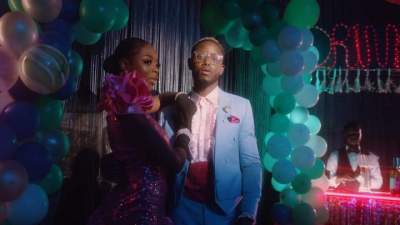 Video: Chike - If You No Love (feat. Mayorkun)