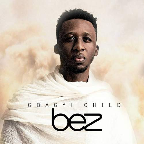 Bez - Breathe (feat. Simi)