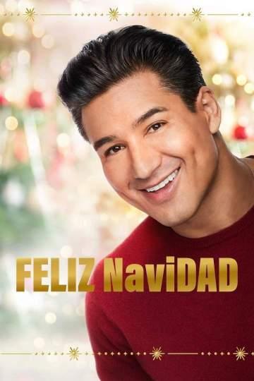 Movie: Feliz NaviDAD (2020)