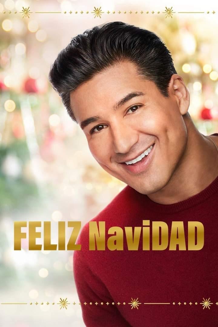Feliz NaviDAD (2020)